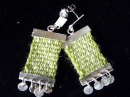 patrones tejido en telar maya - Buscar con Google