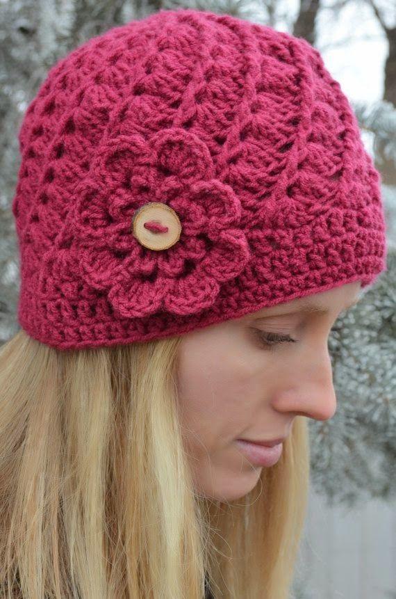 Blog de crochet, patrones, ideas, rvistas, | Tejidos | Pinterest ...
