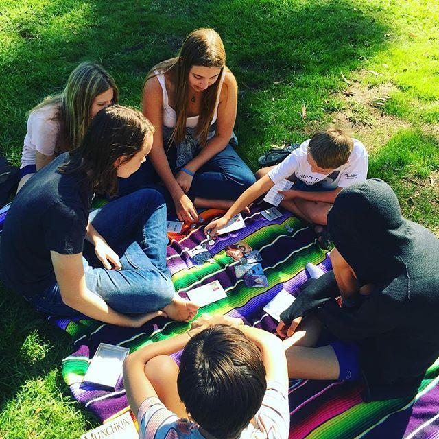 Homeschooling Gifted High Schoolers