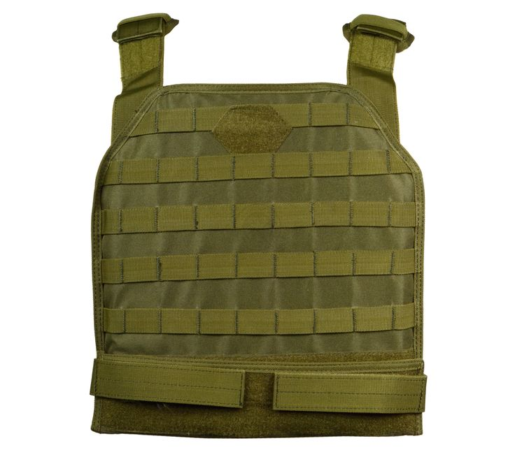 The Best Bulletproof Vest Level NIJ III. This level 3 bullet proof vest is the perfect civilian bullet proof vest.