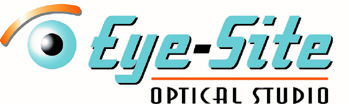The Eyesite provider can the best contact Lenses services in Boynton Beach, Florida. A glasses-free look, hassle-free vision correction, wearing non-prescription Sunwear and goggles, or the convenience of not having to worry about misplacing your glasses. Contact Lenses Boynton Beach If you have a high prescription or astigmatism, Contact Lenses may provide A more enhanced vision correction than glasses. Today, you can even replace your glasses with bifocal contact lenses.