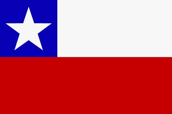 Chile Chile Chile
