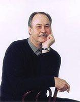 Walt Spitzmiller Golf Art