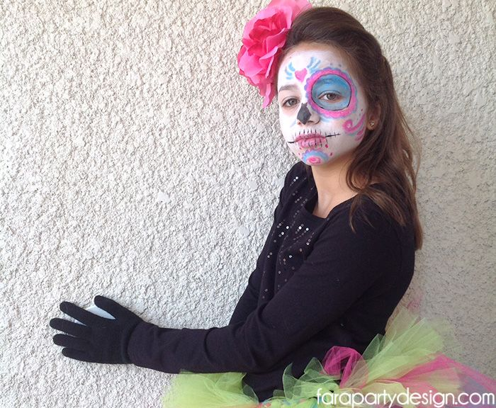 DIY-SugarSkullCostumeporFaraPartyDesign1