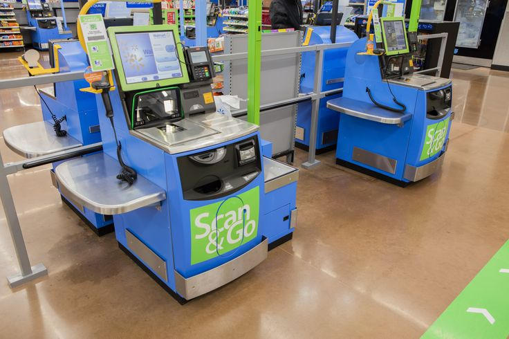 Wal-Mart Stores Inc. Quickly Inching Upscale