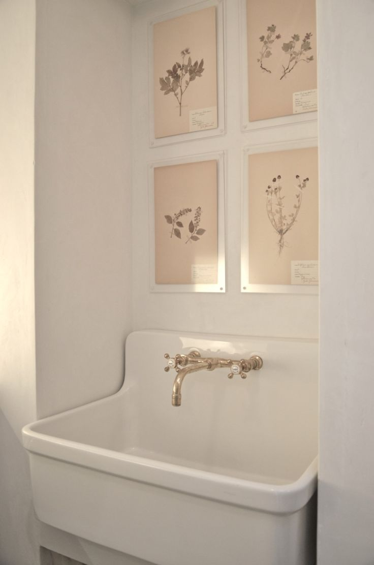 87 best Hardware . Sinks . Faucets images on Pinterest | Cabinet ...