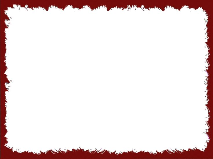 red frames png   Red 4 Photo by 4EGP   Photobucket ...