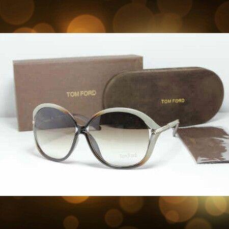 Kacamata Tom Ford 150.000,- BB 2AD21BAF, SMS/WA 082 1111 799 65, fb KacamataButik, KacamataButik.com #kacamata #kacamatamurah #kacamatafashion #kacamatabranded #kacamatagaya #kacamatakeren #kacamatacewek