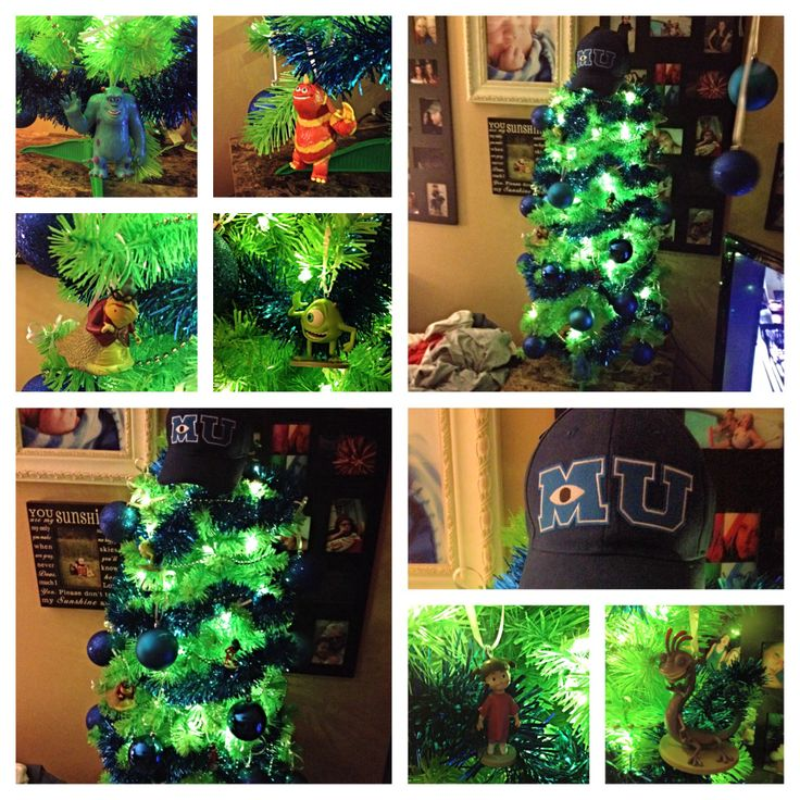 17 best images about merry christmas on pinterest for What to put on top of my christmas tree