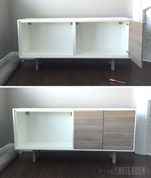 ikea sektion hack tv console ikea awesomeness ikea tv console ikea sektion cabinets ikea. Black Bedroom Furniture Sets. Home Design Ideas