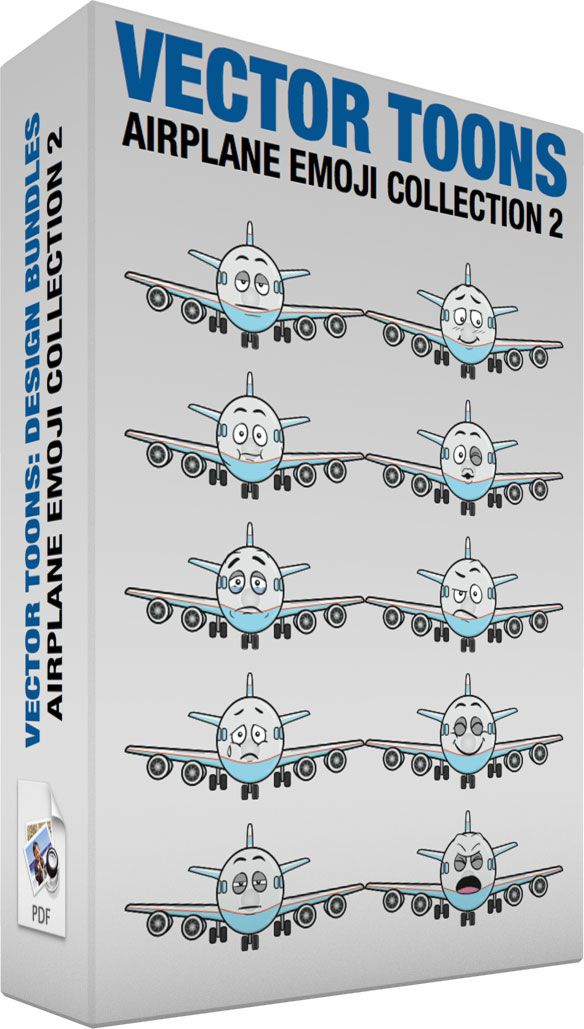 Airplane Emoji Collection 2 #10piece #aeroplane #aircarrier #airbus #aircraft #aircraftengine #airplane #angry #Boeing #box #bundle #carrier #Collection #cry #engine #enginepropeller #face #happy #heavyeyed #horizontalstabilizer #jet #jetengine #jumbojet #kiss #landinggear #motor #package #passengerplane #pdf #plane #planeengine #propellers #sad #scream #set #shy #sleepy #smile #stabilizer #stuffed #tail #ten #tired #vector #vectors #verticalstabilizer #wheels #winking #vector #clipart…