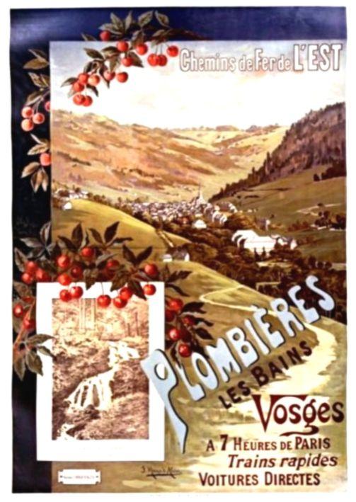 1898 Plombières les Bains 01