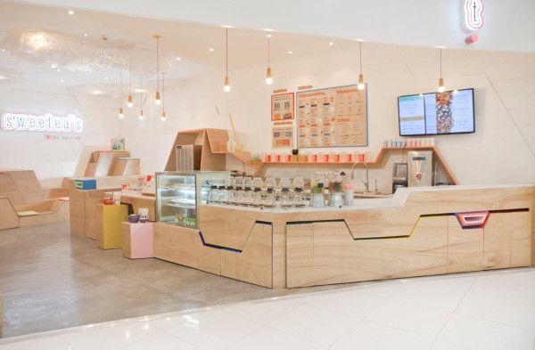 Sweeteas-Store-Da.U.De-2