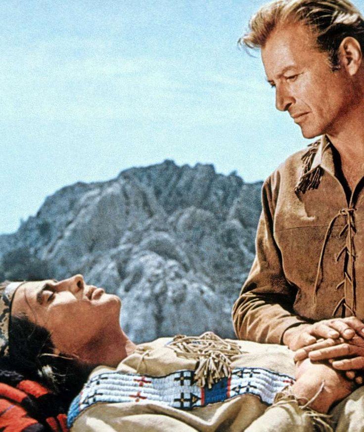Karl May: So ließ er Winnetou sterben
