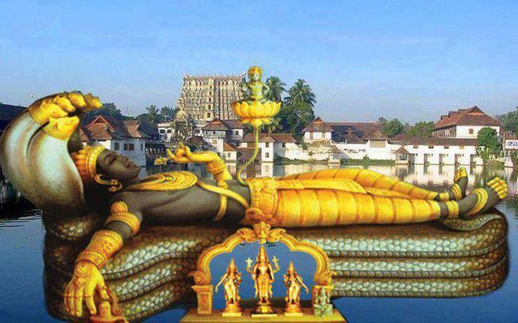 http://postcard.news/secret-behind-last-door-anantha-padmanabhaswamy-temple/