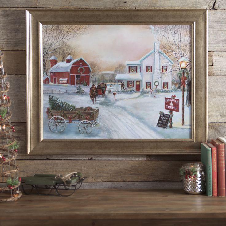 94 best Kirkland's images on Pinterest | Christmas decor ...