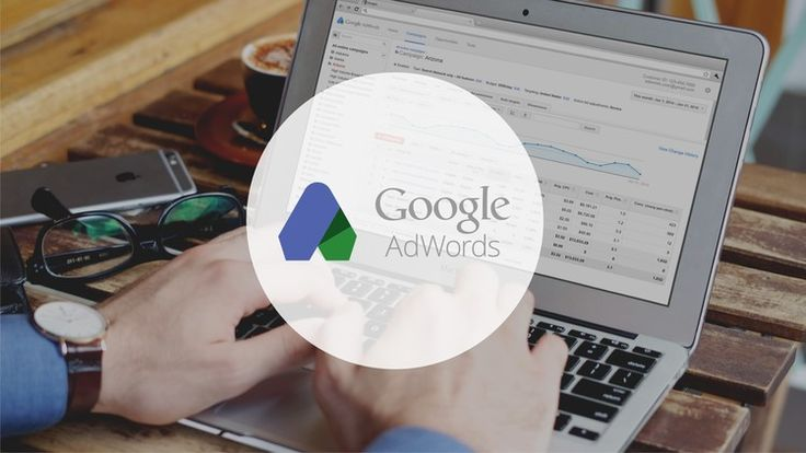 Google AdWords- An online advertisement for businesses which is very simple and very quick to use. It is considered as an efficient and customizable way as it works using keywords. Read the article and know more about it's benefits. Read more at http://goo.gl/UggX2v.