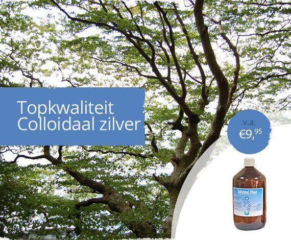 Innovatieve producten voor uw gezondheid! - Meditecheurope.nl