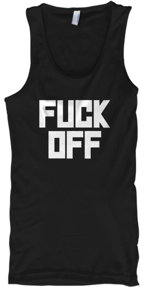 Official James Hetfield FUCK OFF T-Shirt model!  METAL T-SHIRTS | FUCK T-SHIRTS | METAL HEAD T-SHIRTS | METAL MUSIC T-SHIRTS | 90s T-SHIRTS  This `FUCK OFF` T-Shirt design has been popular since JAMES HETFIELD of METALLICA wore it on KILL`EM ALL tours between 1982-1984.  Official James Hetfield FUCK OFF T-Shirt model! . #headbang #musicians #artist #drummer #guitarist #explorer #bassplayer #bassist #cool #awesome #style