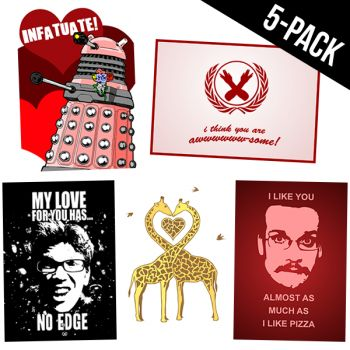 nerdfighter dating website