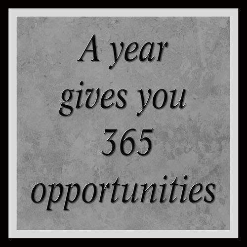 365 Ways To Say I Love You Quotes : year gives you 365 opportunities *Quotes I Love* Pinterest