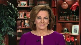 KT McFarland: Globalists should not criticize US citizens - YouTube
