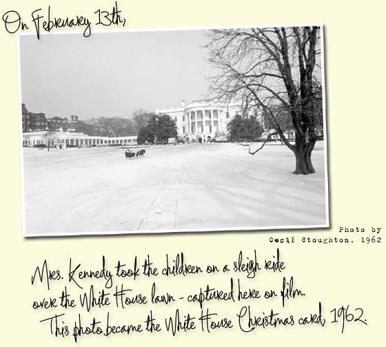 Pinterest Images White House Christmas 2020 Found on Bing from .pinterest.in 2020 | White house