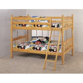 The Brentwood Bunk Bed is offered in this beautiful pine finish featuring a side ladder for easy top access. The furniture impeccable detail and originality of style add to the modern edge. Also available in a cherry finish. $446.00Twin Wood, Beautiful Pine, Wood Bunk, Bunk Beds, Cherries Finish, Pine Twin, Twin Bunk, Pine Finish, Ladders Pine
