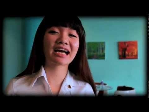 ลูกตาล นักร้องค่ายอาร์สยาม เล่าให้ฟังถึงชีวิตในมหาวิทยาลัยธุรกิจบัณฑิตย์ กับประสบการณ์ที่ประทับใจในการศึกษา ณ มหาวิทยาลัยแห่งนี้