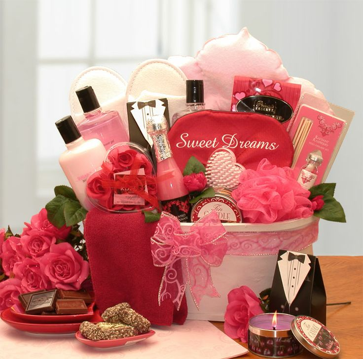 Romancing the soul valentine 39 s day or any day spa gift for Spa gifi