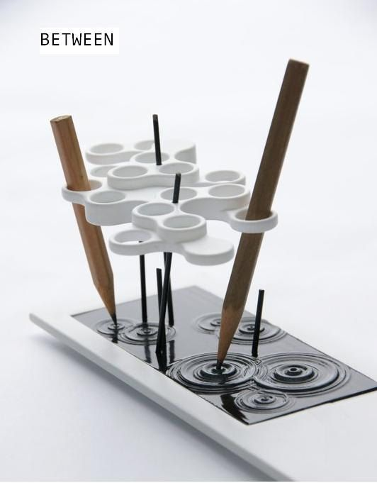 22 Best Images About Desk Tidy On Pinterest Wireless