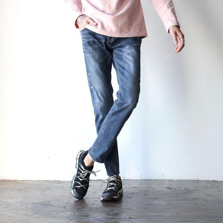 #젠틀라이프#데일리#데일리룩#패션#옷#코디#모델#스타일#GENTLELIFE#style#fashion#mensfashion#ootd