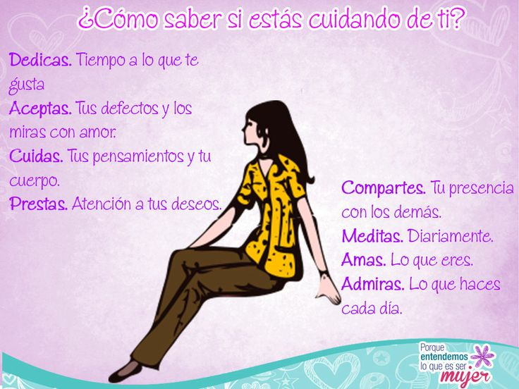 #libertad #vivir #feliz #mujer #love #amor #cute #bonito #belleza #maquillaje #moda #fashion #zapatos #zapatillas #libertad #vivir #feliz #mujer #love #amor #cute #bonito #belleza #maquillaje #moda #fashion #zapatos #zapatillas
