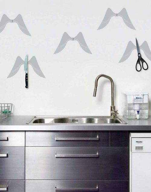 Find this Pin and more on KITCHEN-DESIGN TOOLS by ls7feb.