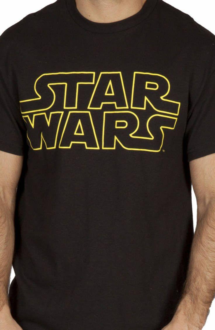 Star Wars Christmas Couple Shirts, Dad and Son Christmas Shirts, Christmas Star Wars Shirt, Jedi Master Gift, Star Wars Christmas Tshirt