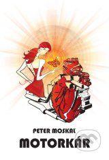 Motorkar (Peter Moskal)
