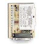 Honeywell Ademco 4100SM Serial Interface Module by Honeywell. $103.12. A Serial Interface Module for interfacing printers or facilitating direct wire downloads from certain Honeywell Ademco alarm panels. Save 18%!