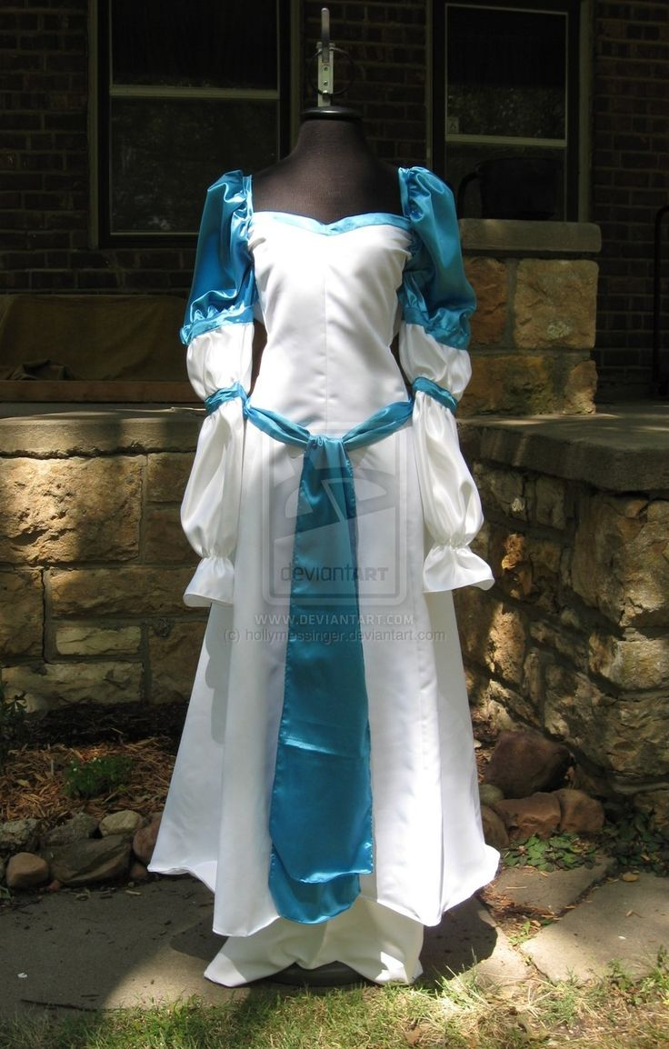Swan Princess Cosplay Google Search Costume