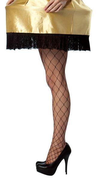 Leg Lamp Costume Spooky Pinterest Women Halloween