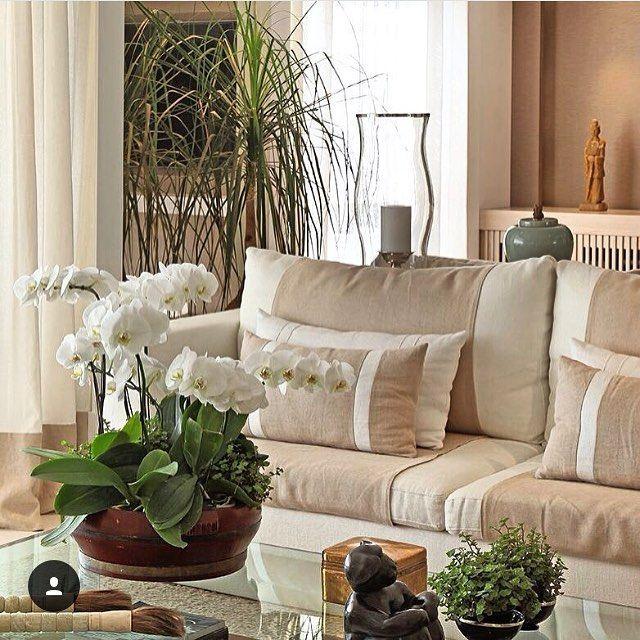 By @negrellieteixeira #arquiteta #arquitetura #ambientes #archlovers  #archdesign #decorar #arquiteturadeinteriores #homedecor #homestyle #home # Homedesign ... Part 54