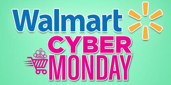 Walmart Cyber Monday 2020 Mejores Ofertas Lunes Cibernetico Ropa Tv Walmart Lunes Tv