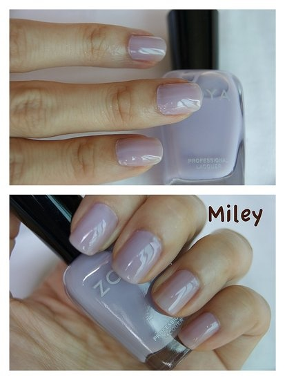 Zoya Miley 1000+ images about Nai...