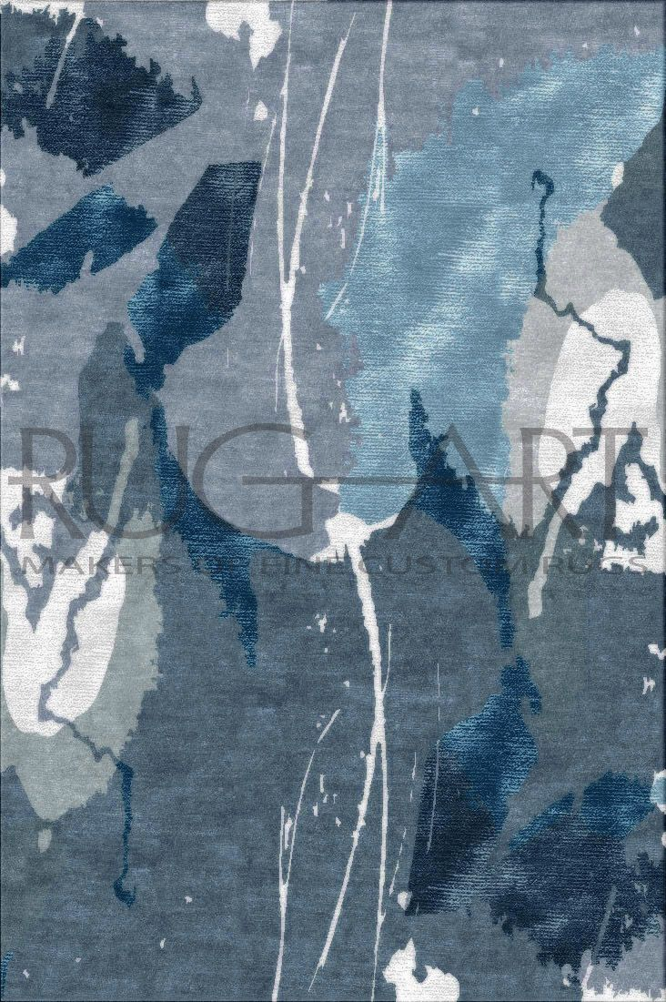 best hand knotted images on pinterest contemporary rugs rugs
