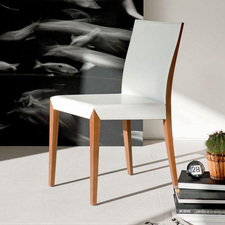 37 best cattelan italia images on pinterest | furniture showroom ... - Sedia Soggiorno Design Patricia Cattelan