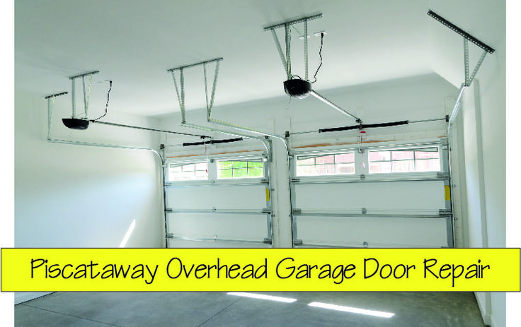 49 Best Bill Overhead Door Images On Pinterest Bill O 39 Brien Garage Door Repair And Overhead