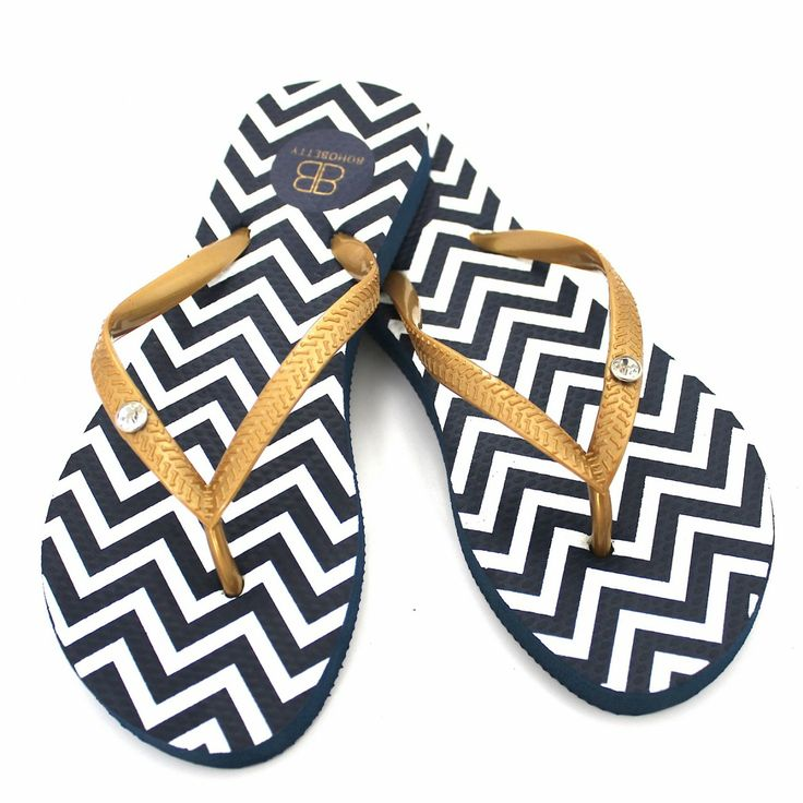 (http://www.notinthemalls.com/products/Summer-flip%2dflops-.html)