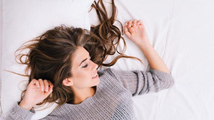 Nauka o spánku: Jak vykládat své sny a zbavit se nočních můr?