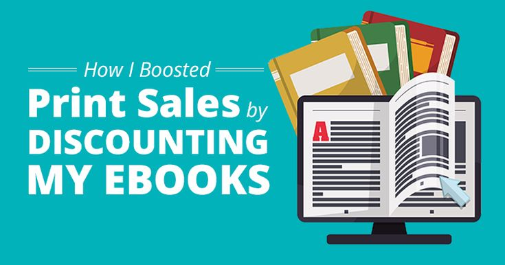 boost sales and marketing book pdf