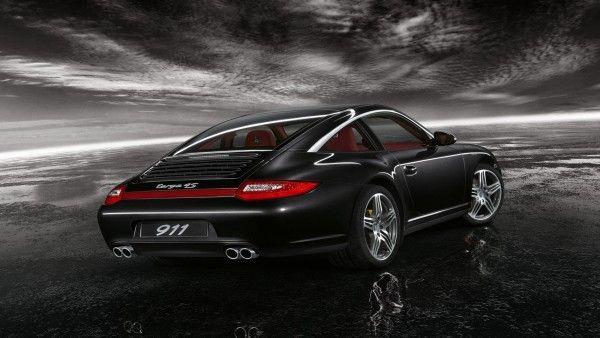 Porsche 911 (1600x1072) Wallpaper - Desktop Wallpapers HD Free Backgrounds