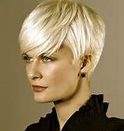 Very Short Hairstyles For Women Over 50 - Bing Images